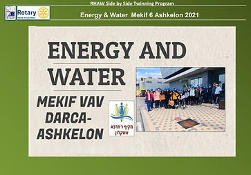 Mekif 6 Ashkelon 2021 RHAW .jpg