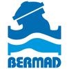 logo-bermad-big.png