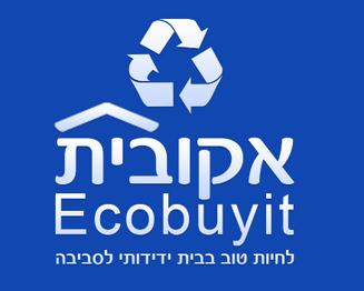 ecobuyit2.png
