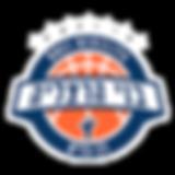 logo_bne_300x300.png