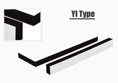 3.1.2-YI-Type (1).jpg