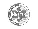 logo_maccabi.png