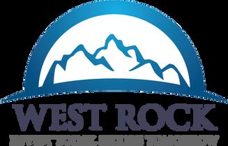 logo_westRock.png