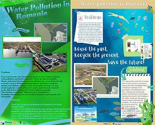 Water pollution.jpg