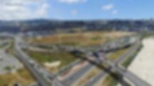 8חיבורי נמל צפון.jpg