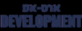 logo_dev_dark.png