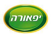 jafora_logo.jpg