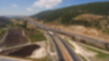 קונסטרוקציה-כביש 6.JPG