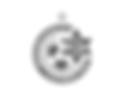 logo_haifa.png