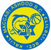 Maccabias_logo.jpg