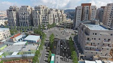 רכבת קלה ירושלים קו אדום.jpg