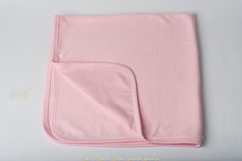 שמיכה רב עונתית