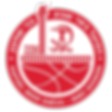 logo_bs_300x300.png