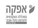 logo_afeka.png