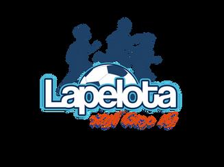 logo_lapelota.png