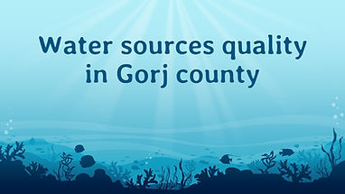 Water sources quality_CNTV.jpg