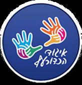 logo_iva.png