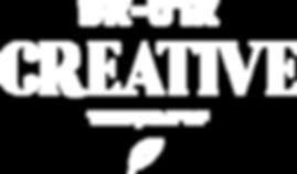 logo_creative.png