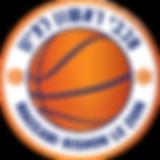logo_rishon.png