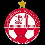 LogoOfHBS.png