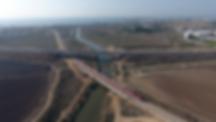 מסילות עכו כרמיאל.png