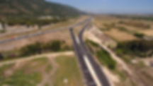 נוף כביש 6.JPG