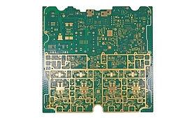 Multifunctional integrated Copper Combin