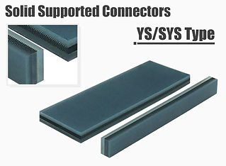 YS-SYS-Solid-SupportedConnectors-1.jpg