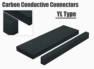 YL-Carbon-Conductive-Connectors-2.jpg