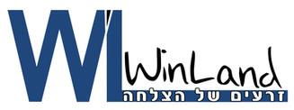 winland.jpg