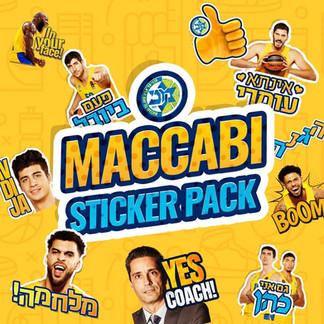 sticker_pack.jpg