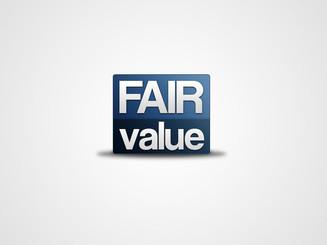 logo_fv4.jpg