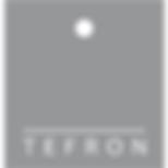 Tefron-Logo--300x300.png
