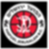 logo_yam.png