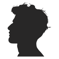 FAVPNG_silhouette-user-profile-female-cl