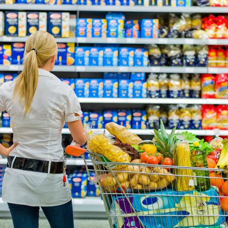 חוק המזון החדש יוצר מציאות חדשה בשוק