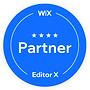 partner editorx.png
