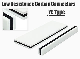 YE-Low-Resistance-Carbon-Connectors-1.jp