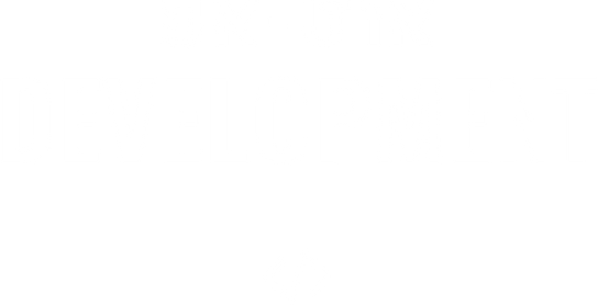 icon_dev.png