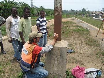 גאנה מדידות סופי.jpg