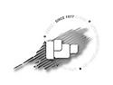 logo_ynon.png