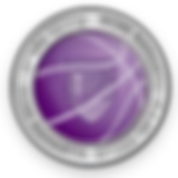 logo_naharia.png