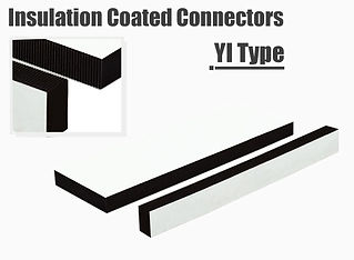 YI-Insulation-Coated-Connectors-1.jpg