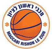rishon.jpg