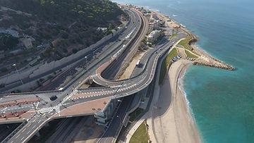 גשר אלנבי (1).JPG