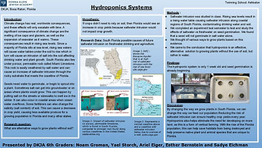 Hydroponics-page-001.jpg