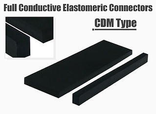 CDM-Full-Conductive-Elastomeric-Connecto