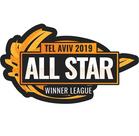 allstar_winner_league.png