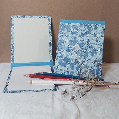 Small Sketch Book