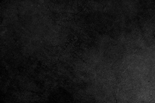 Black epic wall texture. Grunge Backgrou